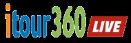 itour360 live